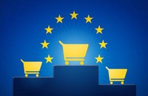 ecommerce-europa